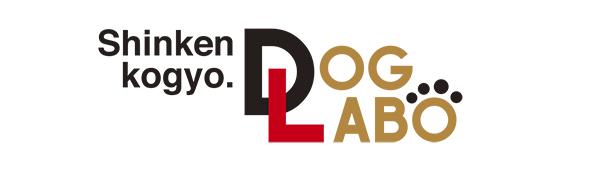 logo_doglabo_topics