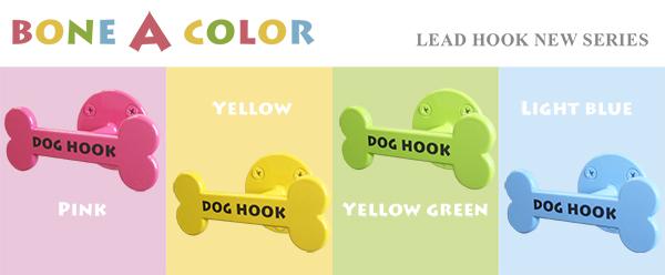 Bone A color_topics